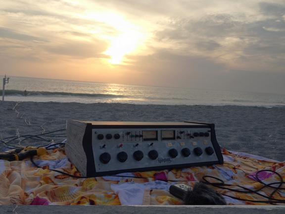 WW_beach-1024x768